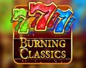 Burning Classics