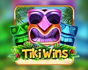 Tiki Wins