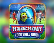 Knockout Football Rush