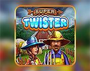 Super Twister