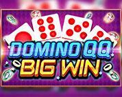 Domino QQ Big Win
