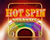 Hot Spin Megaways
