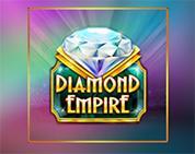 Diamond Empire