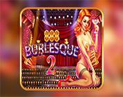 Burlesque 2