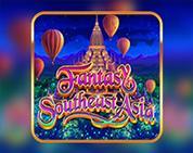 Fantasy-Southeast Asia