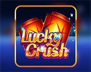 Lucky Crush