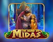 The Hand of Midas