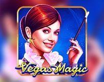 Vegas Magic