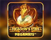 Dragon`s Fire MegaWays