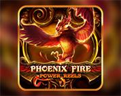 Phoenix Fire Power Reels