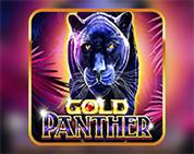 Gold Panther