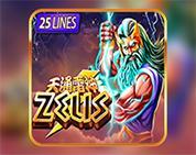 Zeus SG