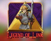 Legend Of Link