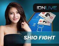 Shio Fight