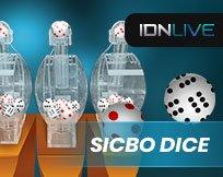 Sicbo Dice IDNLIVE